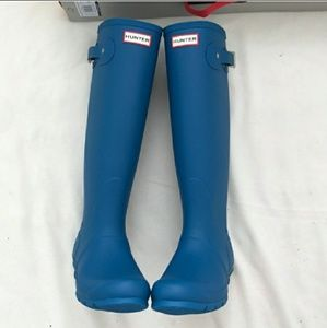 Hunter Boots (7)